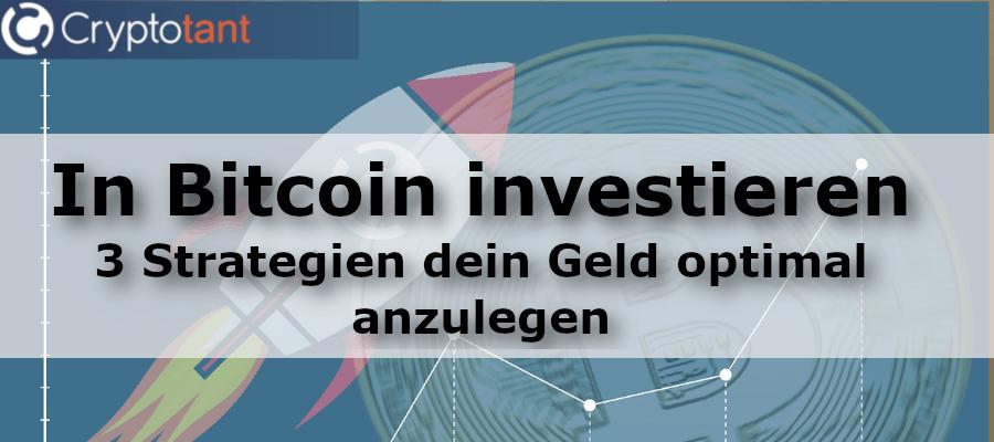 Mindestvolumen für den handel mit bitcoin